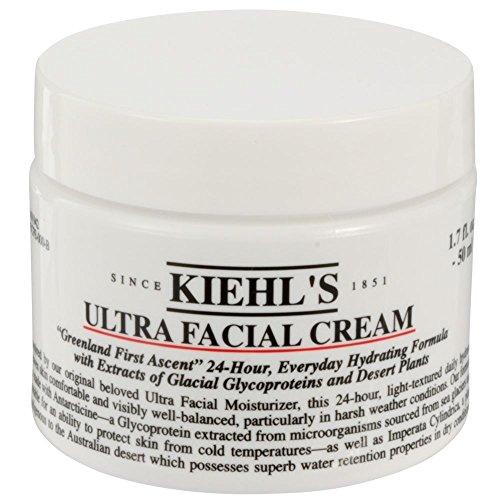 Kiehl's Ultra Facial Cream - 50 ml