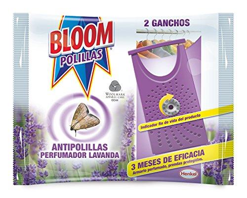 bloom-insecticida-gancho-antipolillas-2-ganchos