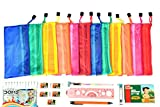 Birthday Party Return Gifts - Pack of 10...
