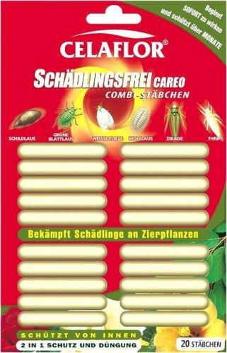scotts-celaflor-repelente-de-plagas-careo-combi-de-incienso-20-unidades