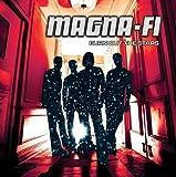 Songtexte von Magna-Fi - Burn Out the Stars