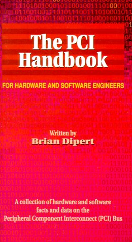 The Pci Handbook