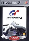 Gran Turismo 4 [Platinum] -