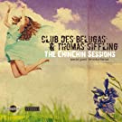 The ChinChin Sessions