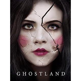Ghostland [dt./OV]