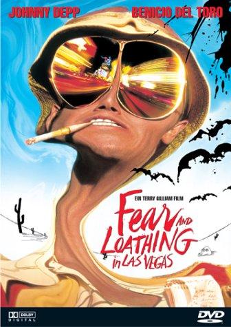 Universum Film GmbH Fear and Loathing in Las Vegas