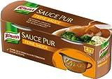 Knorr Sauce Pur Feine Sauce