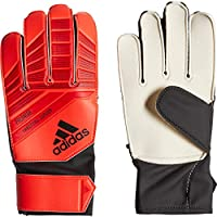 adidas Pred J Protection Gear For Unisex