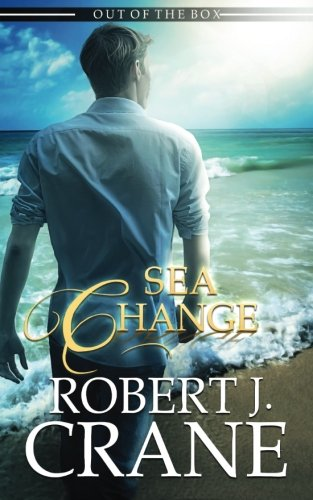 Sea Change: Volume 7 (Out of the Box)