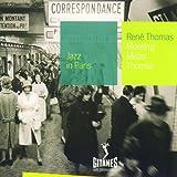 Jazz In Paris - Meeting Mister Thomas