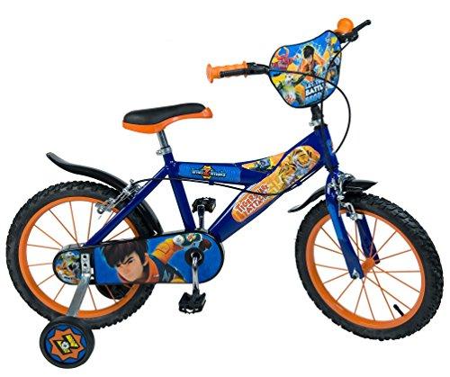 Invizimals-Bicicleta-de-16-Toimsa-1668