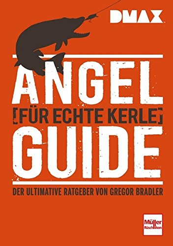 DMAX Angel-Guide...