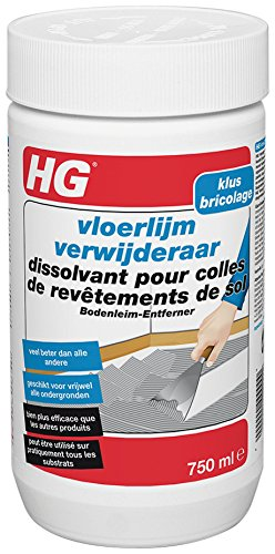 hg-nettoyant-pour-colles-de-revetements-de-sol-750-ml