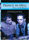 Prince in Hell [Import USA Zone 1]