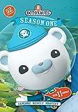 Octonauts Season 1 [Edizione: Stati Uniti] [Italia] [DVD]