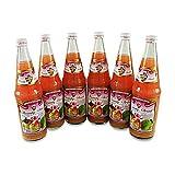 Beauty Drink 6er Pack (6 Flaschen à 0.7 l)