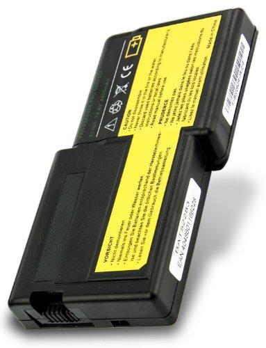 batterie-de-remplacement-pour-ibm-thinkpad-r40-4400mah-144v-