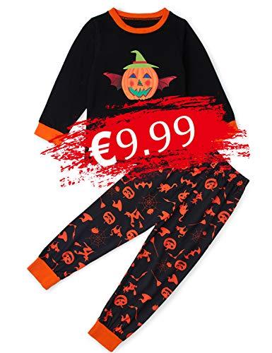 Excelente pijama,, ha mi hijo le va ha encantar