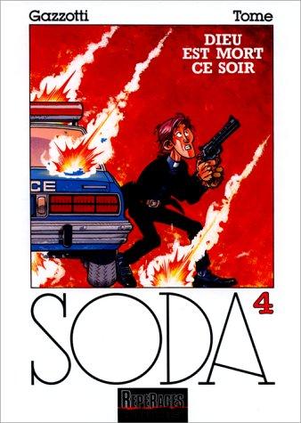 soda-tome-4-dieu-est-mort-ce-soir