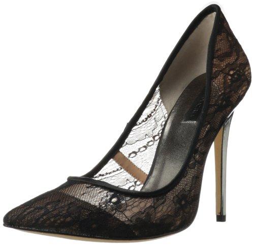 bcbg-max-azria-opia-women-us-10-black-heels