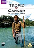 Tropic of Cancer [DVD]