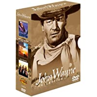 John Wayne Box Set