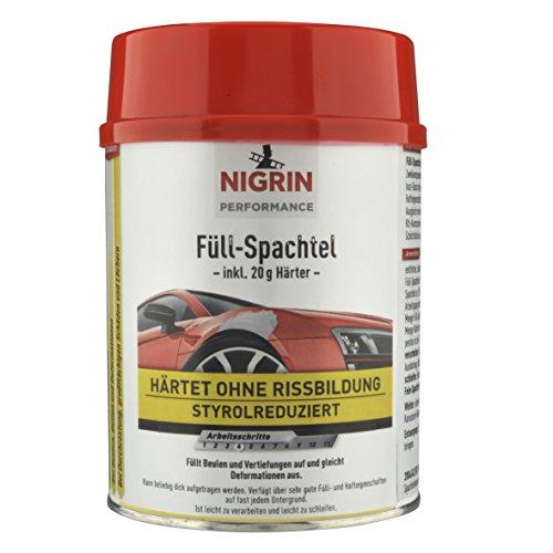 nigrin-72111-performance-relleno-espatula-de-1-kg