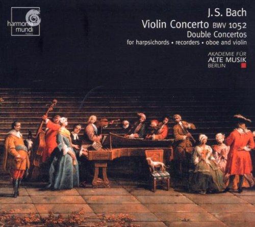 concerto-pour-violon-bwv-1052-doubles-concertos-pour-clavecins-bwm-1062-flutes-a-bec-bwm-1057-hautbo