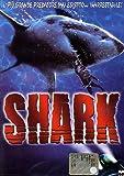 Locandina Shark