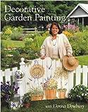 Decorative Garden Painting