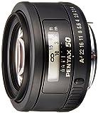 Pentax smc FA 50mm F/1,4