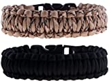 The Friendly Swede Bracelets - Best Reviews Guide
