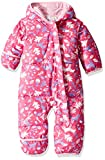 Columbia Unisex Kids Snuggly Bunny Bunting Infant Boys' and Girls' Bunting, Snuggly Bunny