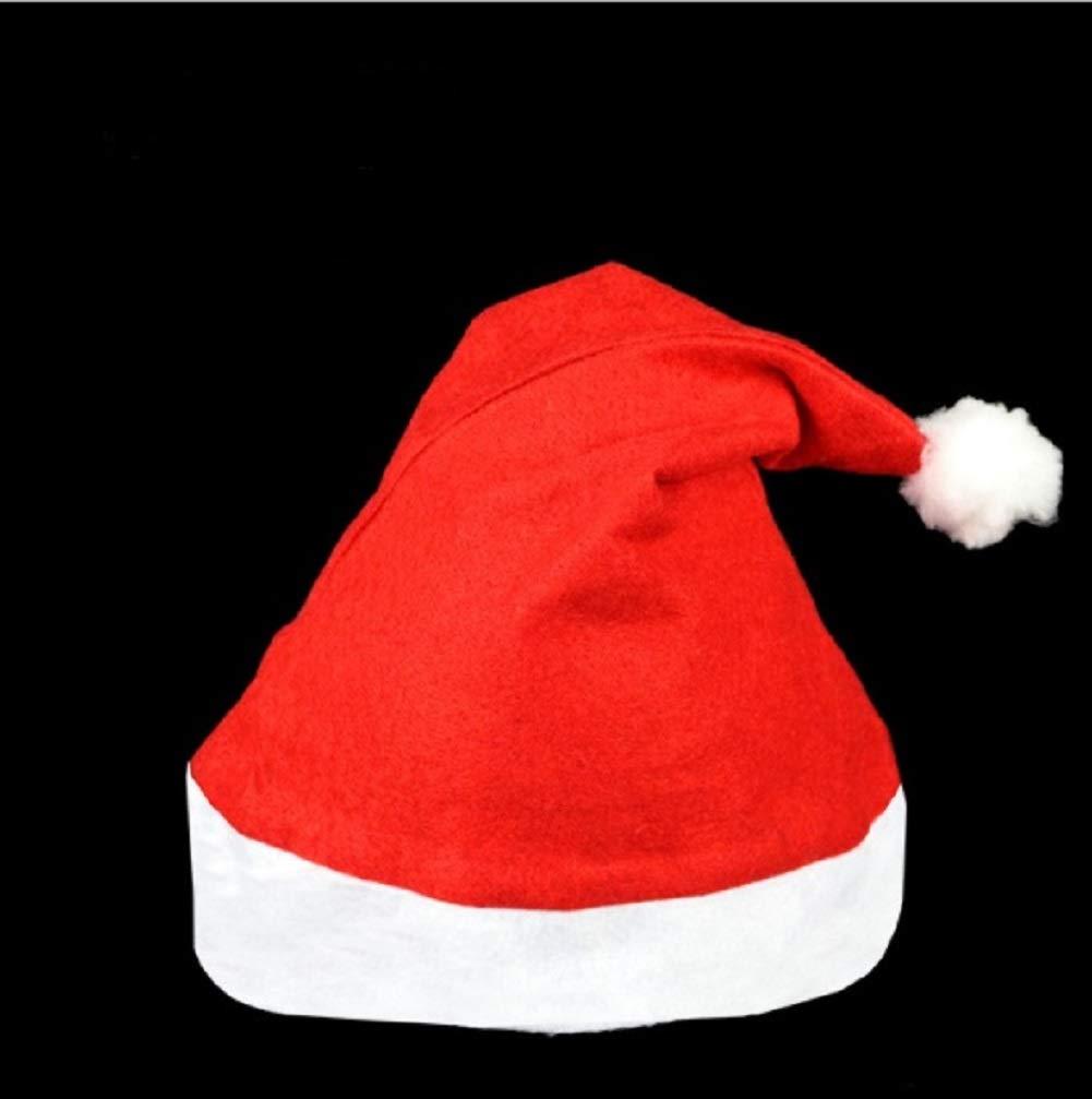 Pijamas de Navidad Familia Conjunto Pantalon y Top Fiesta Manga Larga Trajes Navideños Reno Pijama Dos Piezas Mujer… 2