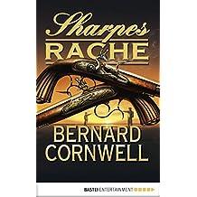 Sharpes Rache (Sharpe-Serie 19)