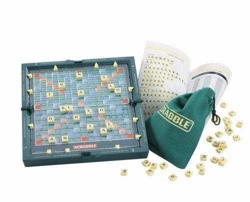 mattel-scrabble-pocket-magnetic-game