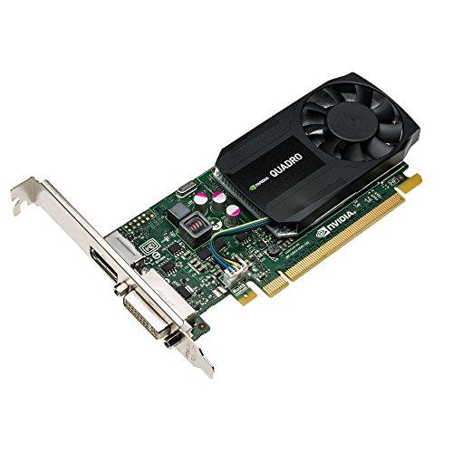 Nvidia Quadro K620 2GB PCI-e Graphics Card