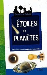 Etoiles et planètes (NE)