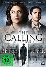 The Calling - Ruf des Bösen hier kaufen