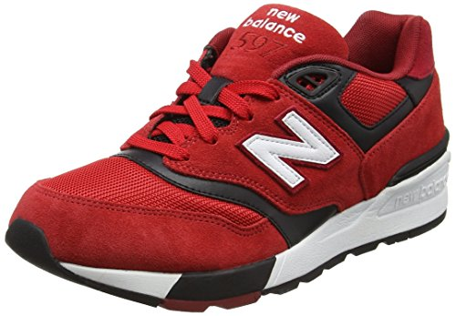 new-balance-men-597-low-top-sneakers-multicolor-red-black-8-uk-42-eu