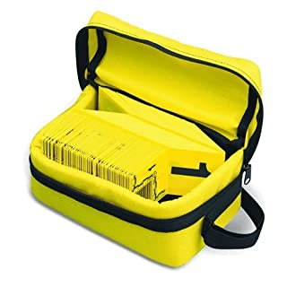 Armor Forensics MRK-CSE Id Marker Carrying Case