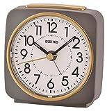 Seiko Unisex Analog ohne Uhr QHE140N