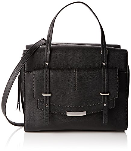 nine-west-womens-tipping-point-md-satchel-black