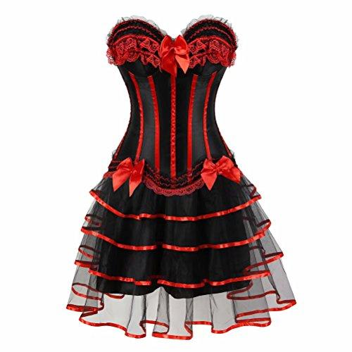 - Sexy Renaissance Kleider