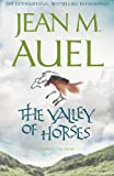Image de The Valley of Horses