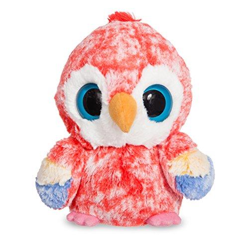 yoohoo-loro-soft-28-cm-color-rojo-aurora-0060029221