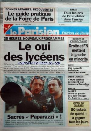 parisien-edition-de-paris-le-no-16686-du-29-04-1998-35-heures-nouveaux-programmes-le-oui-des-lyceens