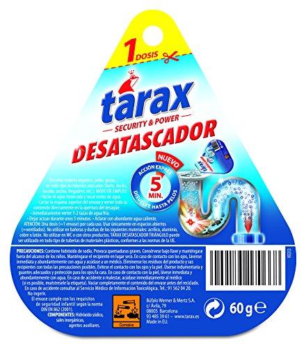 tarax-triangulo-desatascador-granulado-1-dosis-accion-expres-5-minutos