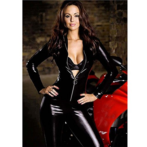 eastlion-sexy-lady-wetlook-clubwear-catsuit-mit-reissverschluss-bh-ist-nicht-im-preis-inbegriffen-sc