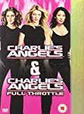 Charlie S Angels/Charlie S Ang [Edizione: Regno Unito]